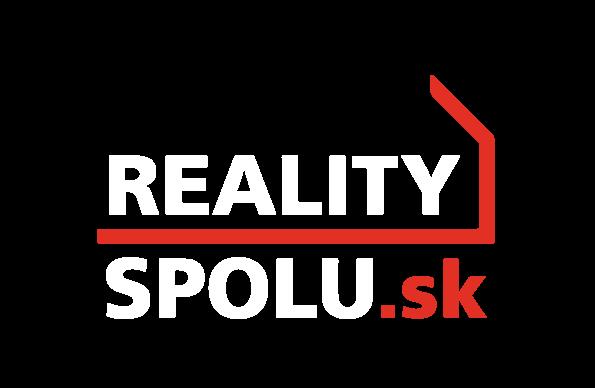 SpoluvRealitach.sk